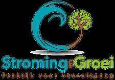 Stroming en Groei