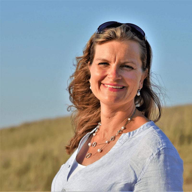allengeboren tweeligen| Gerdien Keizer